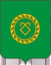Урмиязовский сельсовет Аскинский район